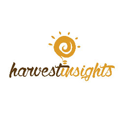 Harvest Insights