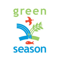 Green Season Landscaping