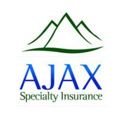 AJAX Speciality Insurance