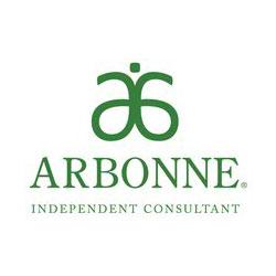 Arbonne Independent Consultant