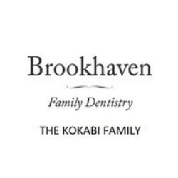 Brookhaven Family Dentistry