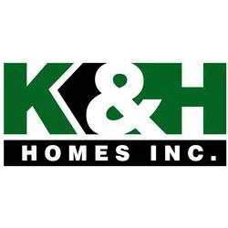 K&H Homes Inc.