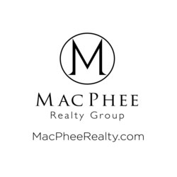 Mac Phee Realty Group